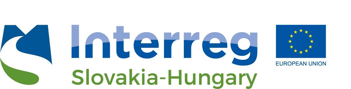 interreg SK-HU
