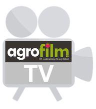 Agrofilm TV