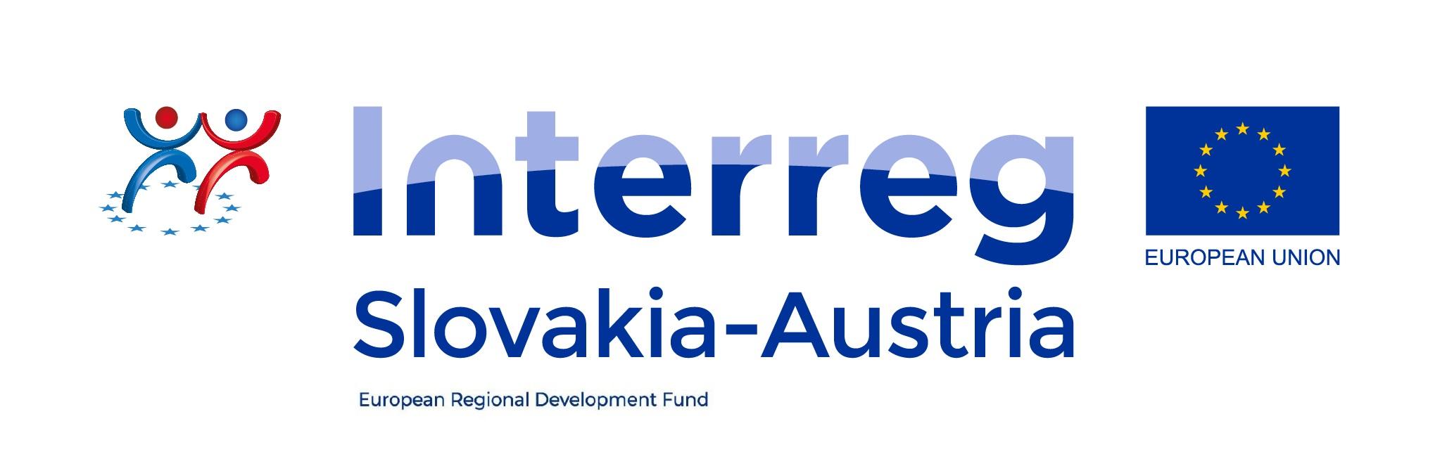 interreg SK-AT