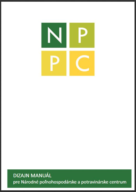 design manual NPPC